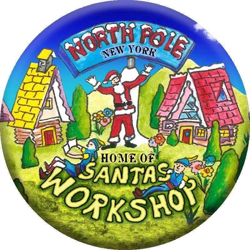 Santas-Workshop-logo